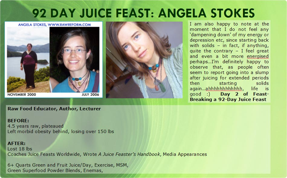 92-Day-Juice-Feast-Angela-Stokes.jpg