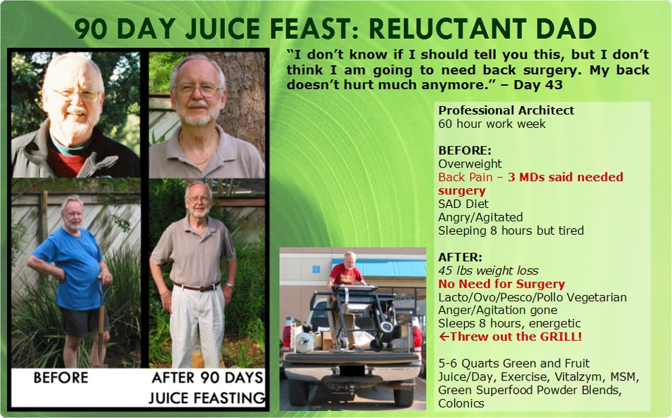 90-Day-Juice-Feast-Dad.jpg