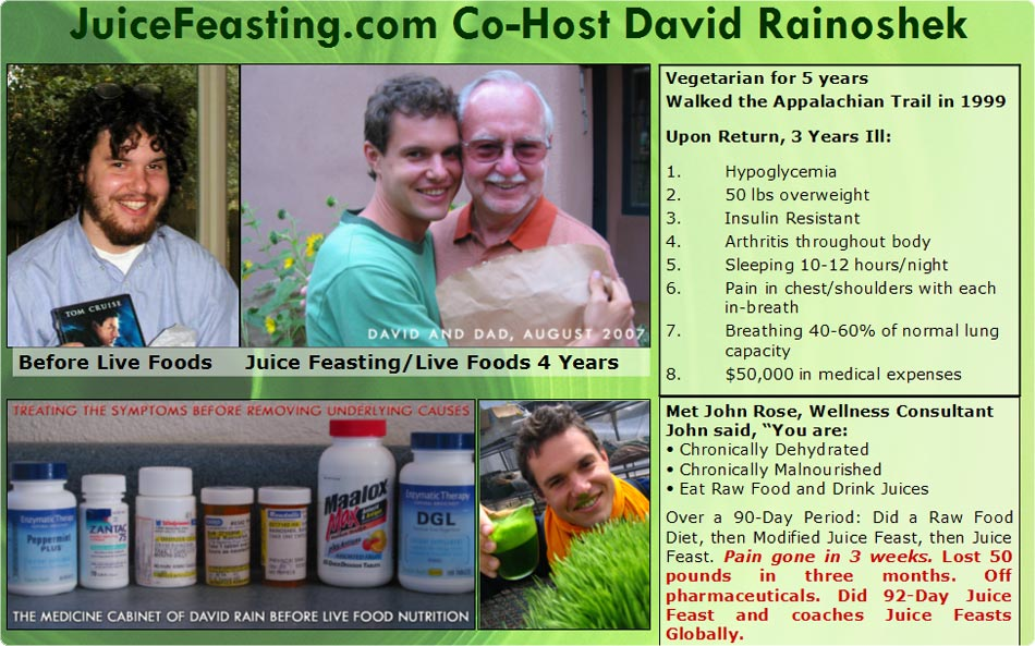 David-Rainoshek-92-Day-Juice-Feast.jpg
