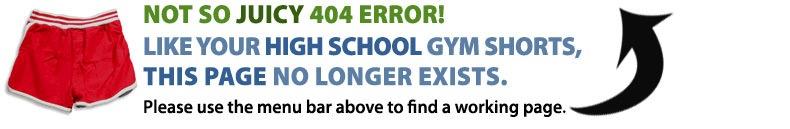 JF-404-error-image.jpg