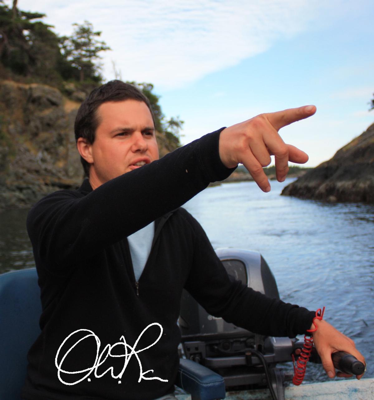 David-Boat-4-sig.jpg