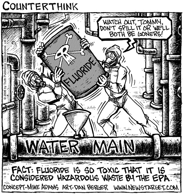 Fluoride_Water_Main_600.jpg