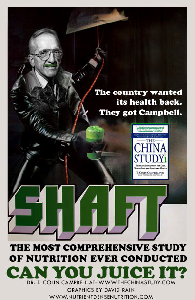 Shaft_Green_SM.jpg