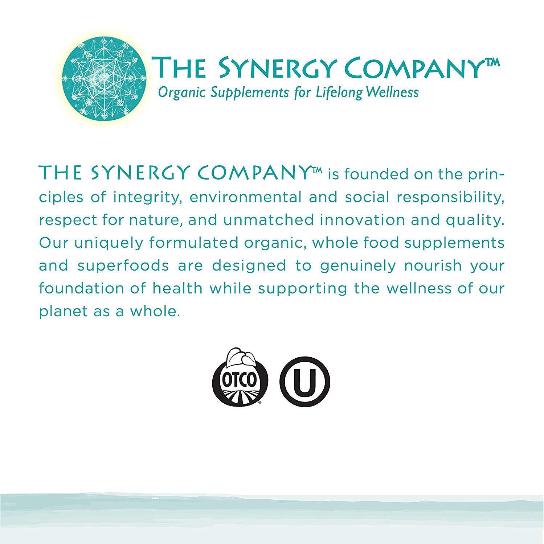 Pure Synergy 6.jpg