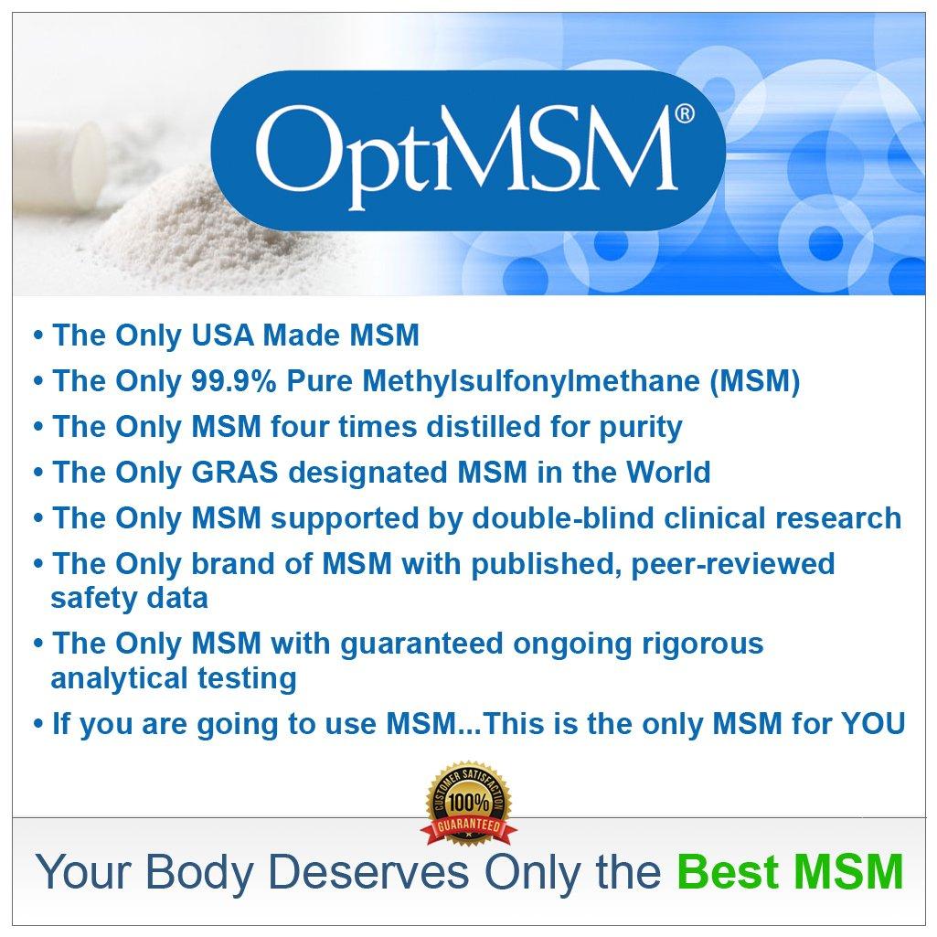 MSM 2.jpg