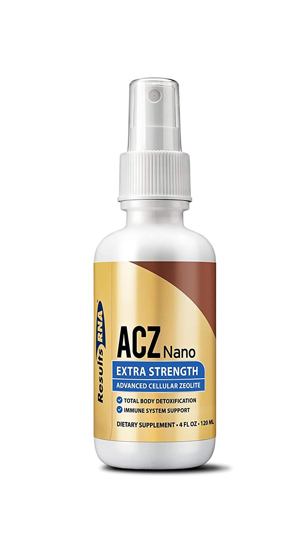 ACZ Nano 1.jpg