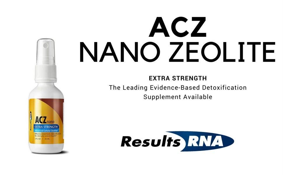 ACZ Nano.jpg