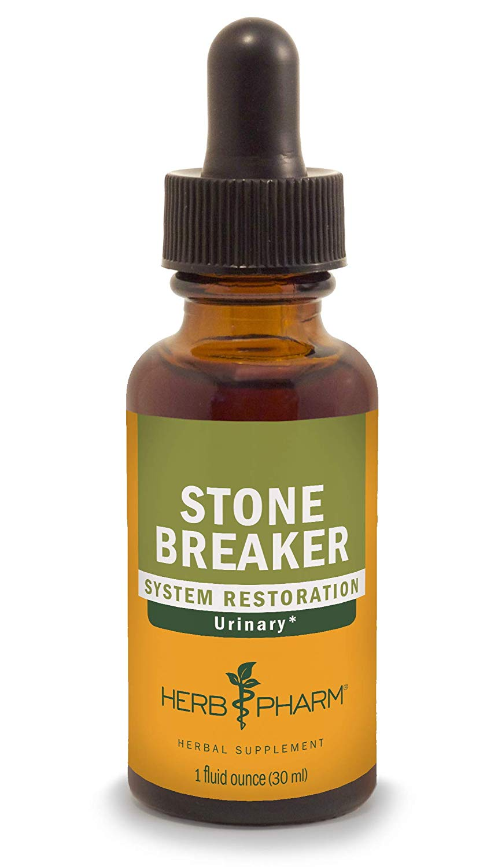 Stone Breaker 1.jpg