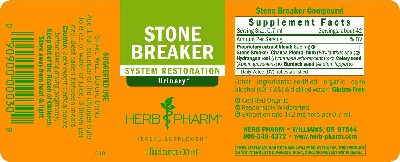 Stone Breaker 4.jpg