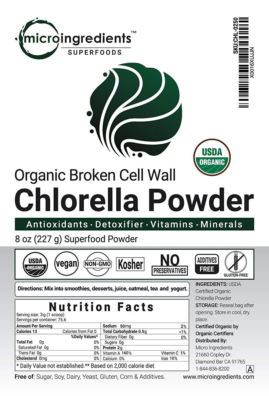 Chlorella 5.jpg