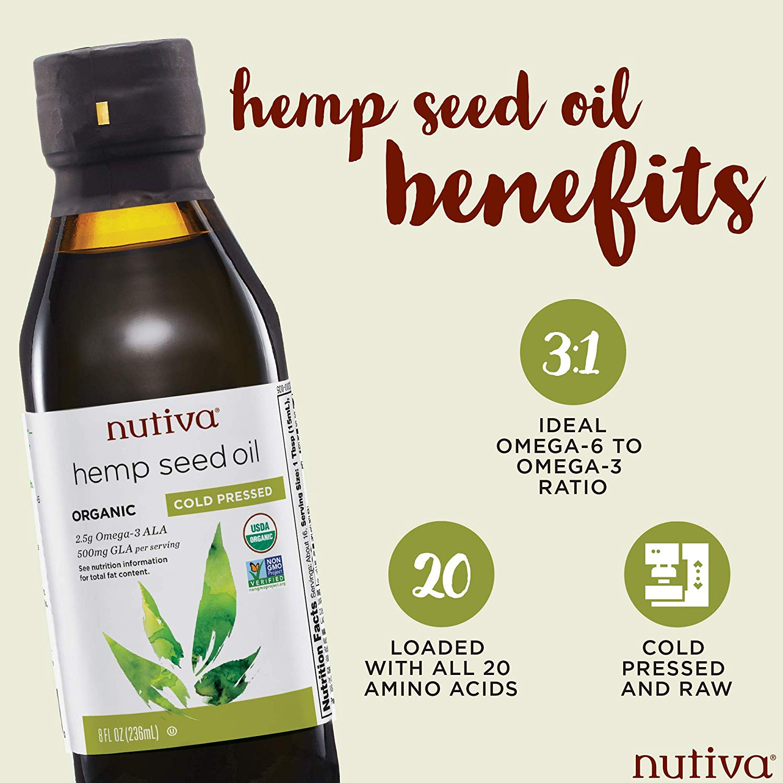 Hemp Seed Oil 6.jpg