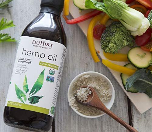 Hemp Seed Oil 5.jpg