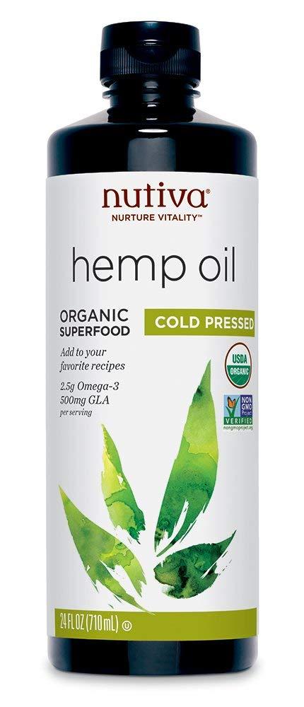Hemp Seed Oil 4.jpg