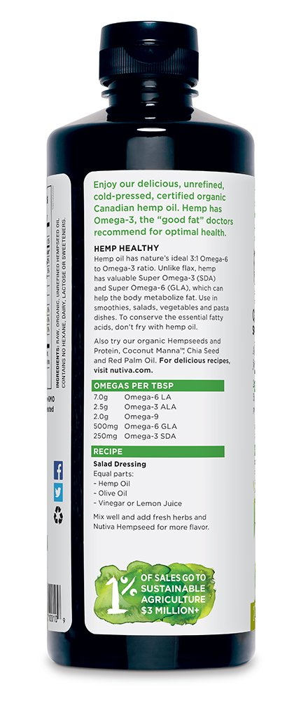 Hemp Seed Oil 3.jpg