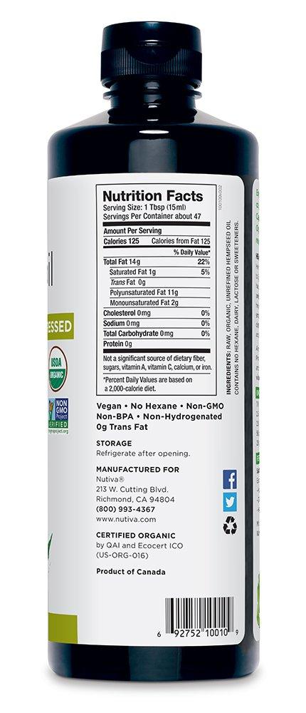 Hemp Seed Oil 1.jpg