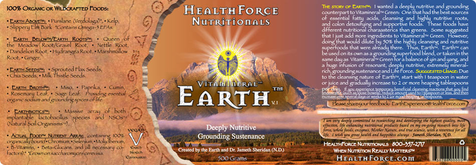 Vitamineral-Earth.jpg