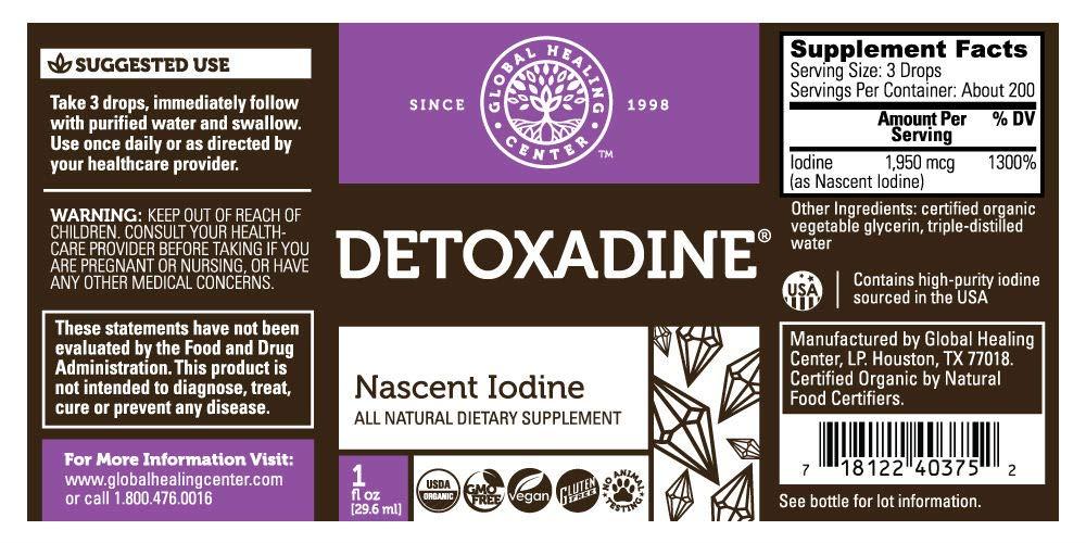 Detoxadine 2.jpg