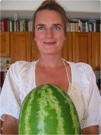 KWatermelon.jpg