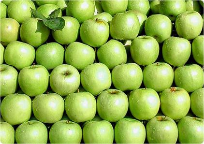 green-apples-sm.jpg