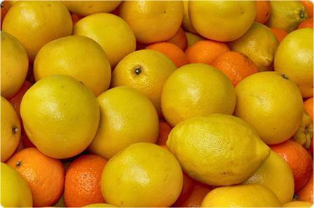 citrus-sm-1.jpg