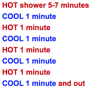 Hot-Cool Contrast Shower.png