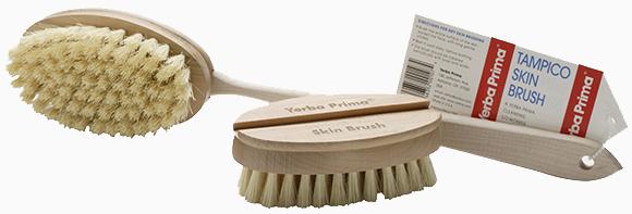 Yerba-skin-brush2.jpg