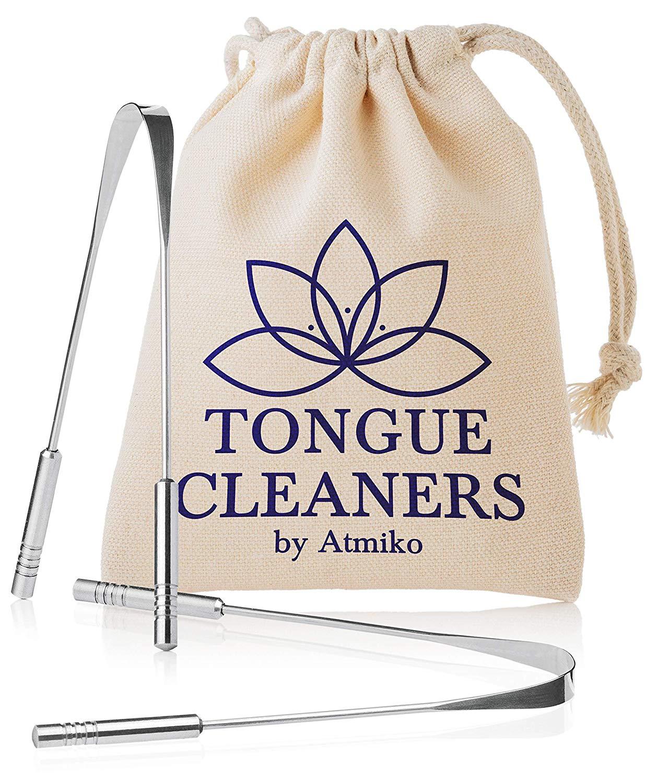 Tongue Scraper 1.jpg