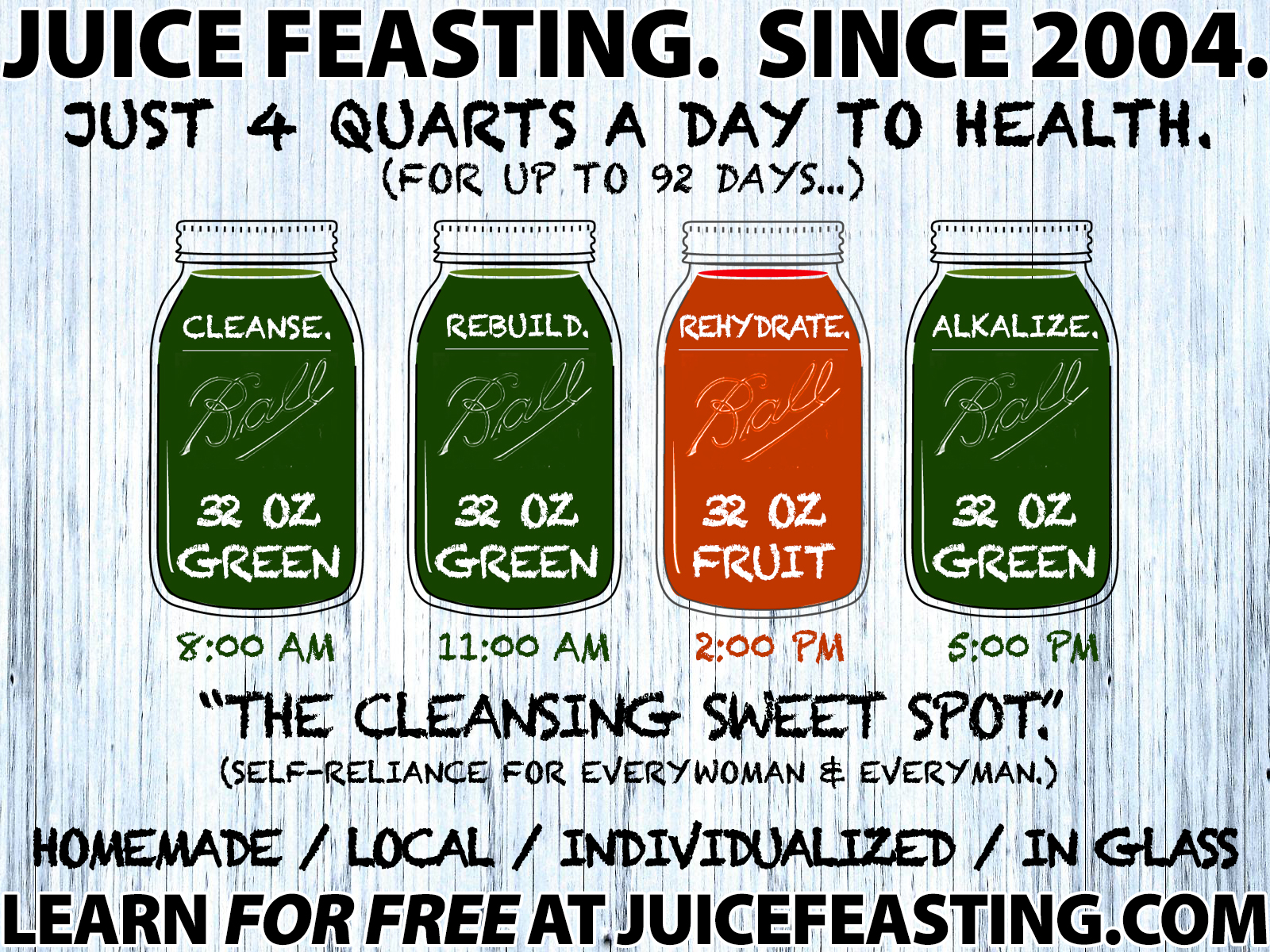 Juice-Feasting---4-Quarts-a-Day-to-Health.jpg