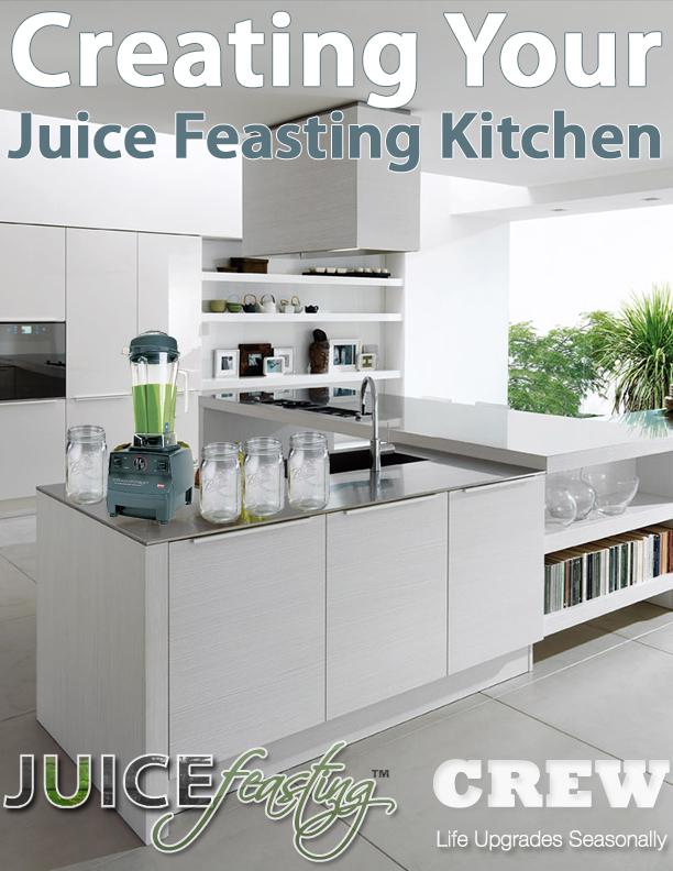 Juice-Feasting-Kitchen.jpg