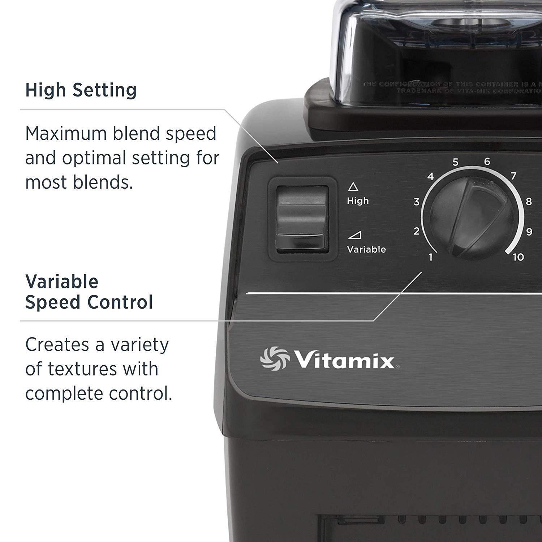 Vitamix 3.jpg
