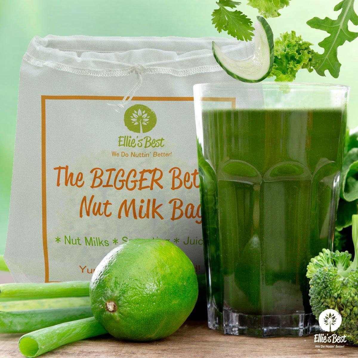 Juice Feasting Nut Mylk Bags 3.jpg