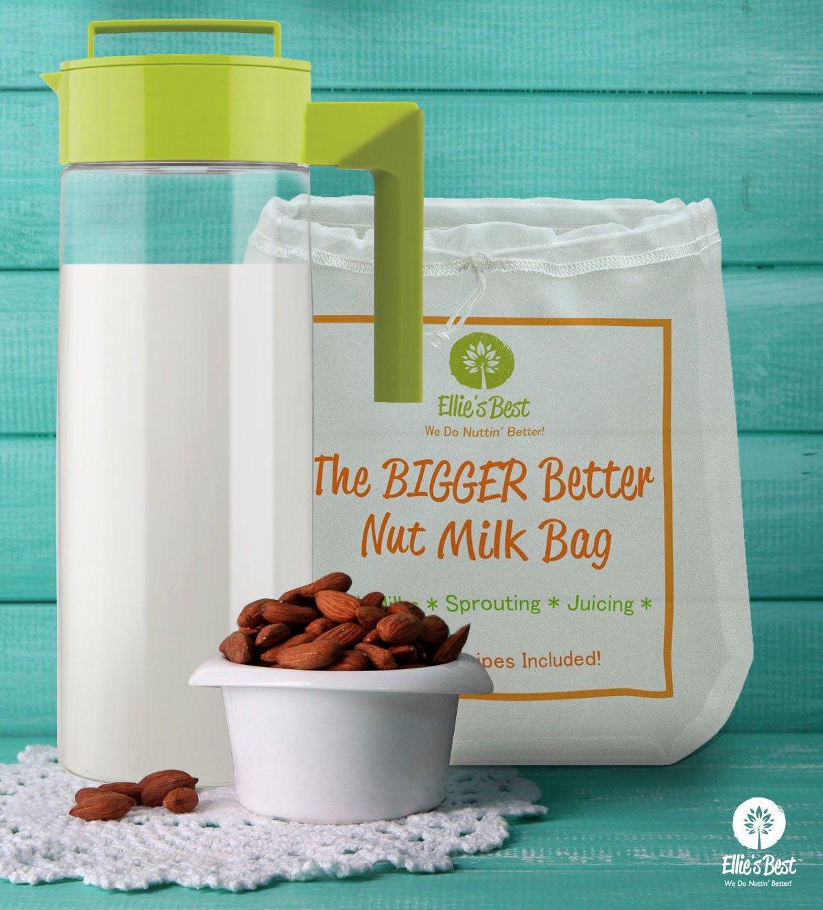 Juice Feasting Nut Mylk Bags 2.jpg