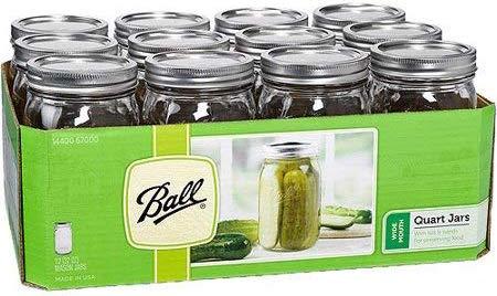 Juice Feasting Ball Mason Jars.jpg