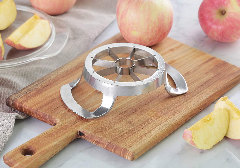 Juice Feasting Apple Corer 3.jpg