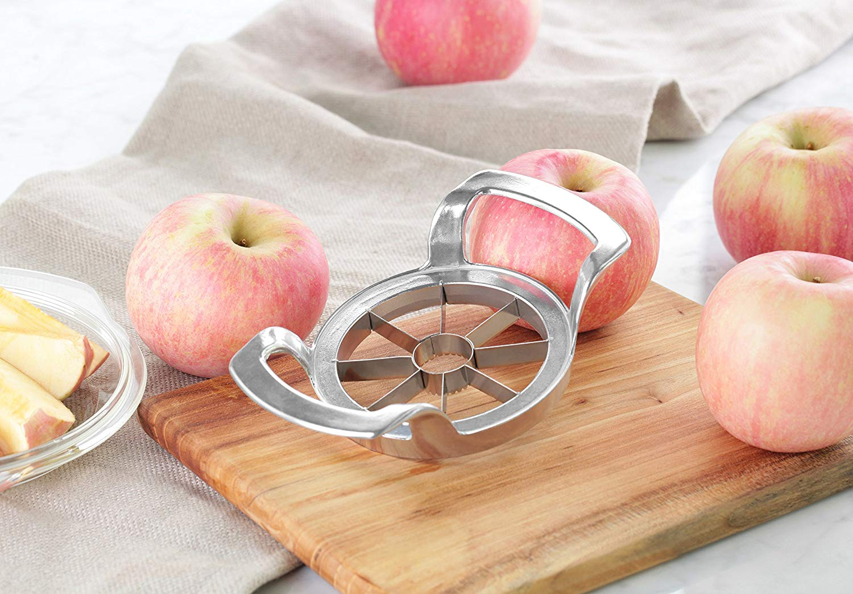 Juice Feasting Apple Corer 2.jpg