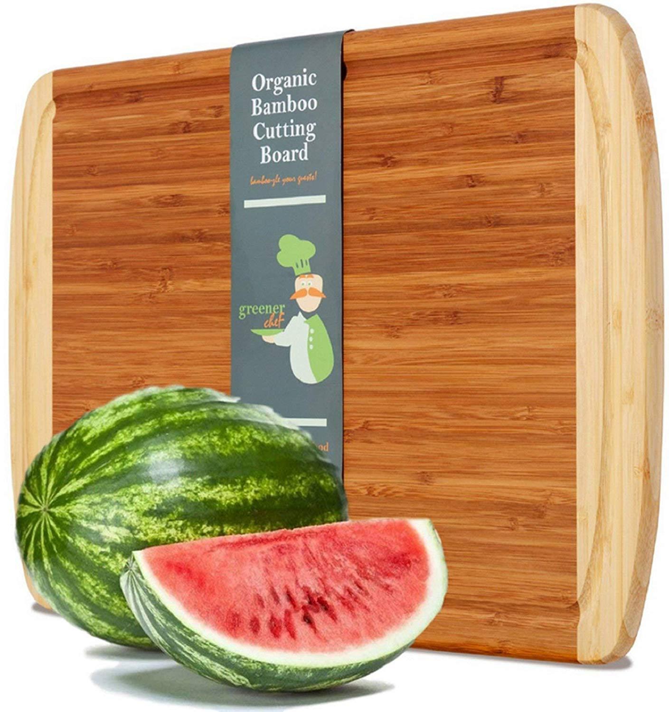 Juice Feasting Bamboo Cutting Board 2.jpg