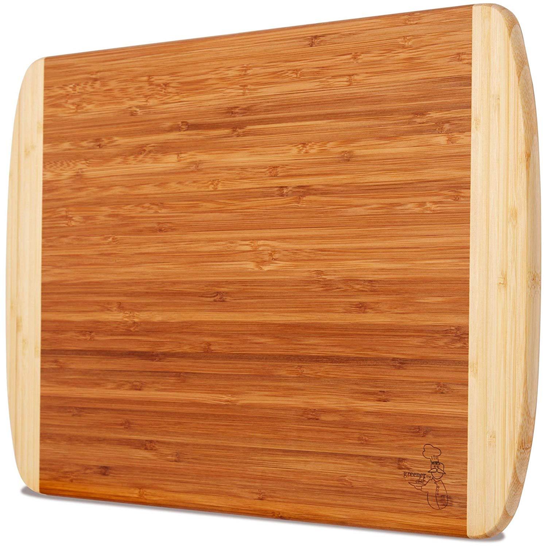 Juice Feasting Bamboo Cutting Board 4.jpg
