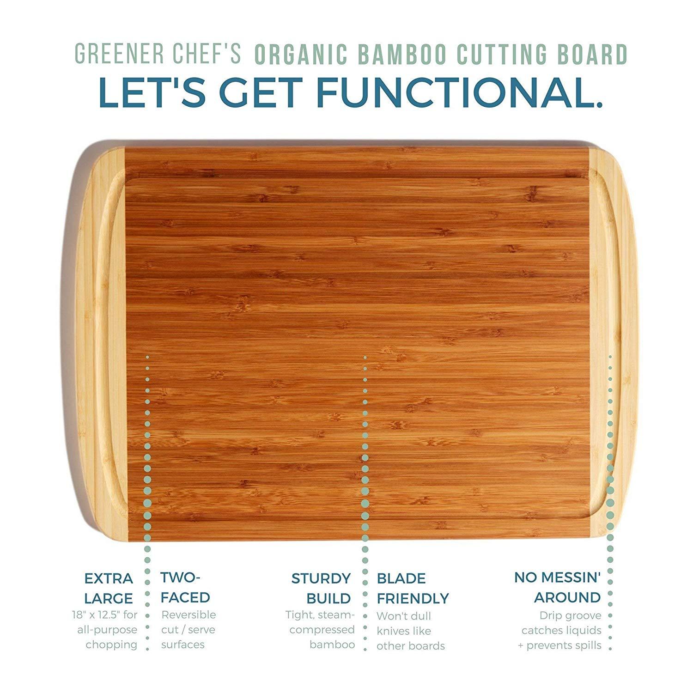 Juice Feasting Bamboo Cutting Board 6.jpg