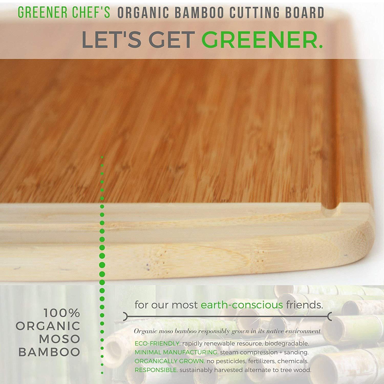 Juice Feasting Bamboo Cutting Board 7.jpg