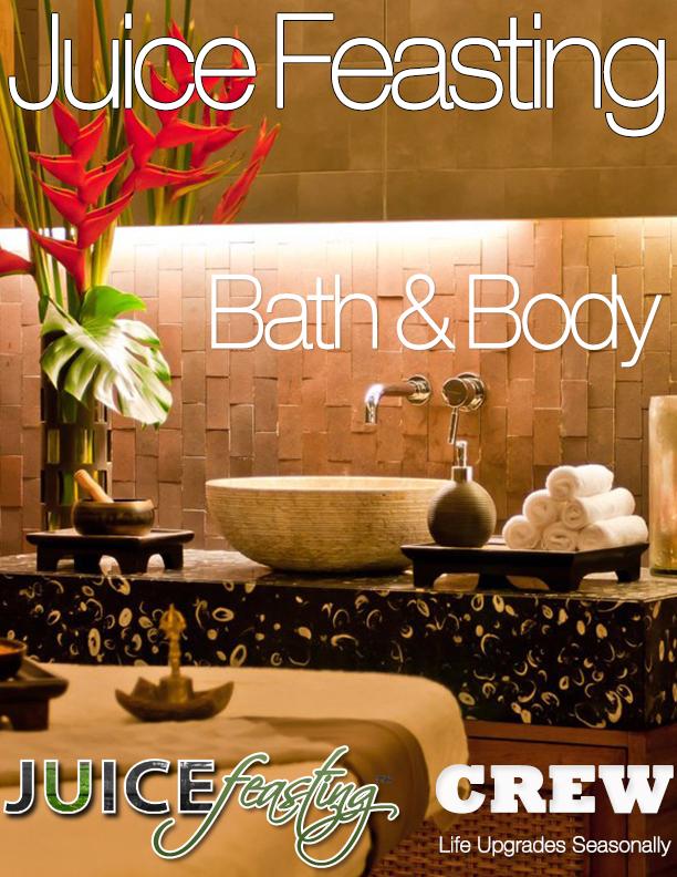 Bath-and-Body.jpg