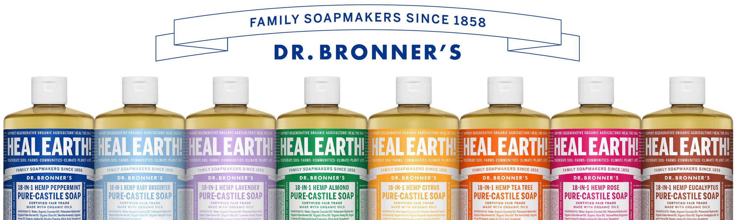 Juice Feasting Soap - Dr. Bronners.jpg