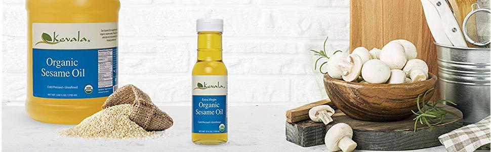 Juice Feasting - Sesame Oil.jpg