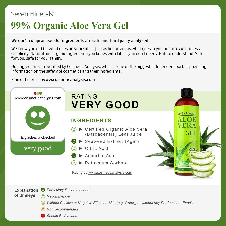 Juice Feasting Aloe Gel 5.jpg