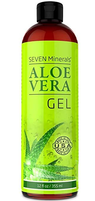 Juice Feasting Aloe Gel 3.jpg