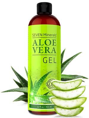 Juice Feasting Aloe Gel 2.jpg