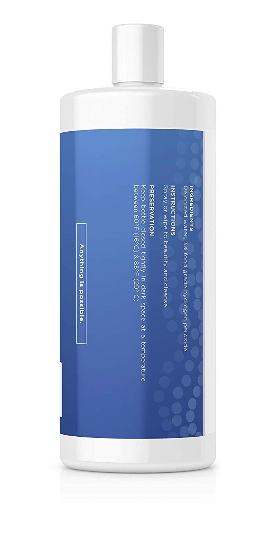 Hydrogen Peroxide 3.jpg