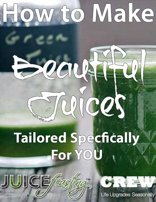 Make-Beautiful-Juices.jpg