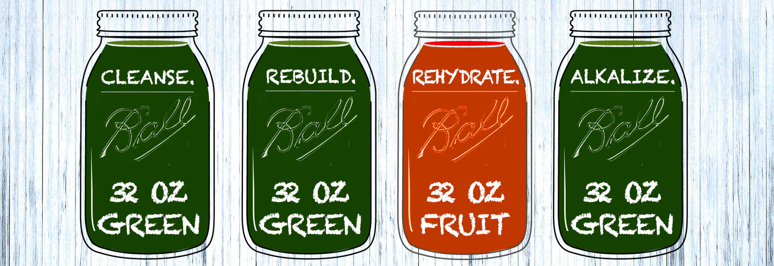 4 Quarts of Juice.png