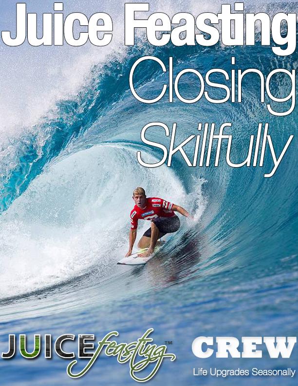 Closing-Skillfully.jpg