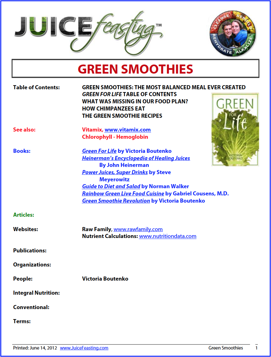 Green Smoothies Cover.png